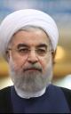 آقای روحانی زجر کشیدهای، زجر کشیدهایم