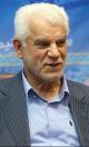 محمود بهمنی: کارشناسي دولت براي حذف 33 میلیون یارانه بگیر دقيق و اصولي نيست