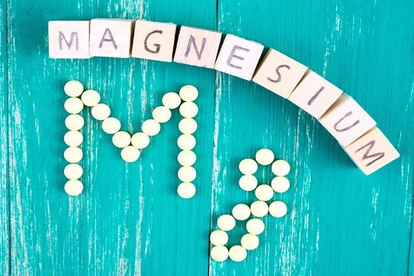 نقش منیزیم در پیشگیری از 5 بیماری خطرناک