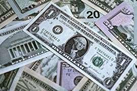 دلار به کمتر از 4600 تومان برگشت (+جدول)