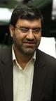 کدام نمایندهها از زندان اوین بازدید میکنند؟/ تکذیب حضور نمایندگان 3 فراکسیون سیاسی مجلس