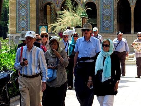دو راه پیش روی جمهوری اسلامی برای نجات اقتصاد ملی