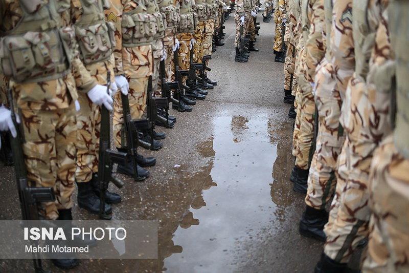 چرا واگذاری بنگاه های اقتصادی ارتش و سپاه، یک خبر خوب است؟