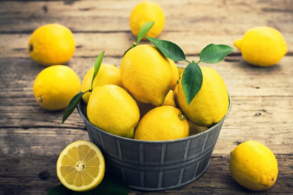میوههای برای تقویت چربی سوزی