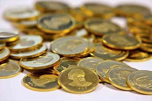 آغاز پیش فروش سکه از 15 بهمن
