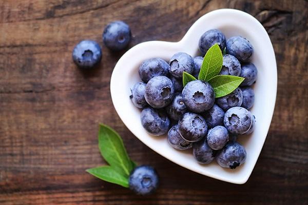 نسخه غذایی برای مبارزه با سرطان پستان
