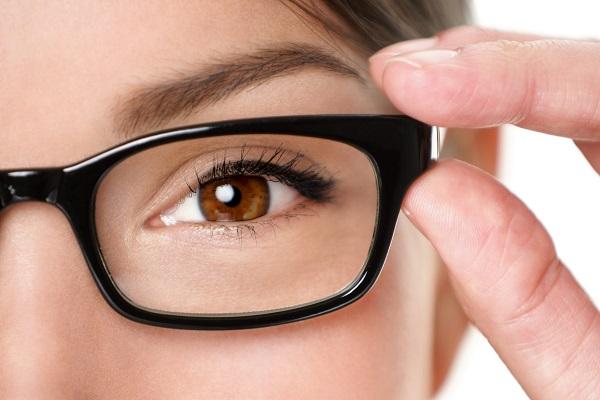 روشهایی برای مراقبت از قدرت بینایی