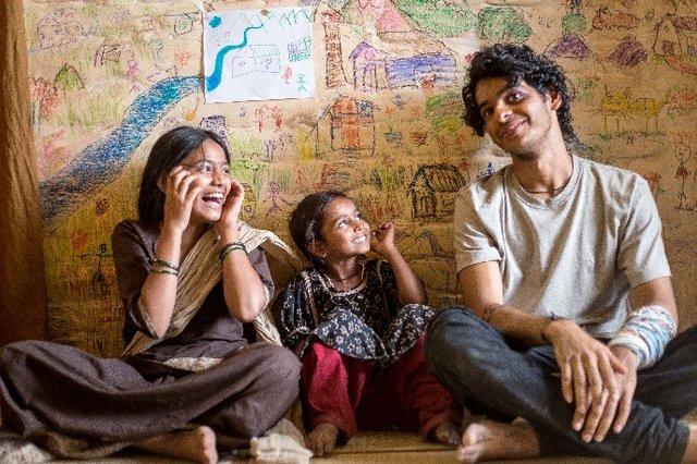 سینماها میزبان جدیدترین فیلم مجیدی میشوند