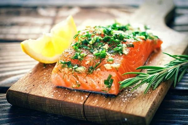 از بهترین غذاها برای حفظ سطوح عادی هموگلوبین