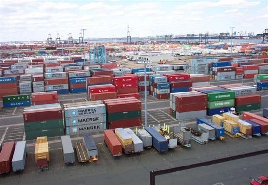 5.5 میلیارد دلار؛ حجم صادرات غیرنفتی ایران به عراق