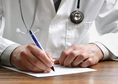 طبابت یا کاسبی سلامت؟ / پزشکانی که مالیات را دور می زنند!