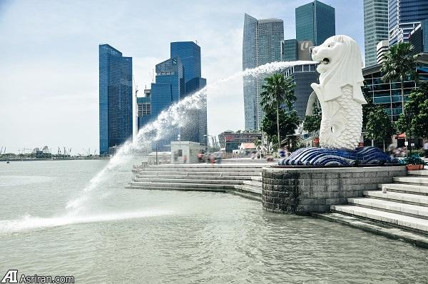 سنگاپور و ژاپن، صاحب قدرتمند ترین گذرنامههای جهان