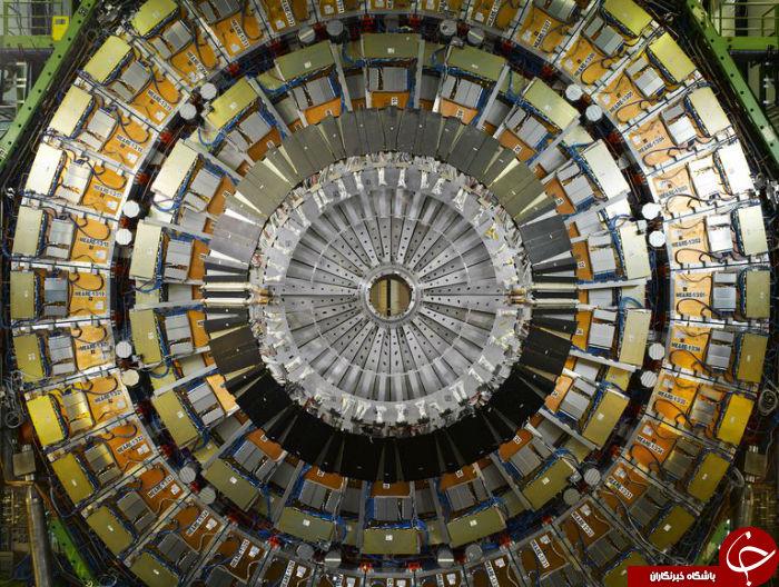 ماشینهای غولپیکر و عجیبی که تنها برای یکبار استفاده ساخته شدند (+عکس)