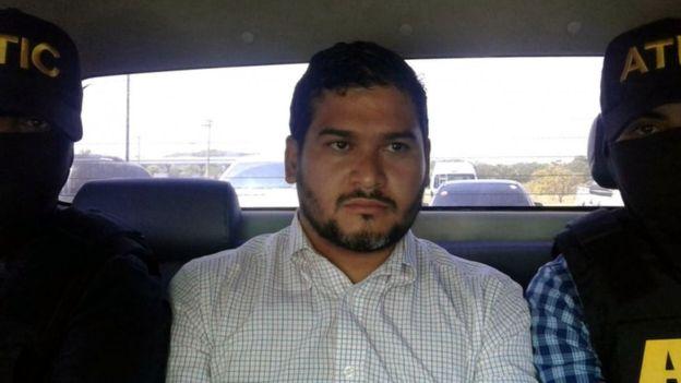 مدیر شرکت سدسازی به اتهام دستور قتل فعال محیط زیست بازداشت شد