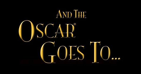 اسکار و هر آنجه که می خواهیم بدانیم