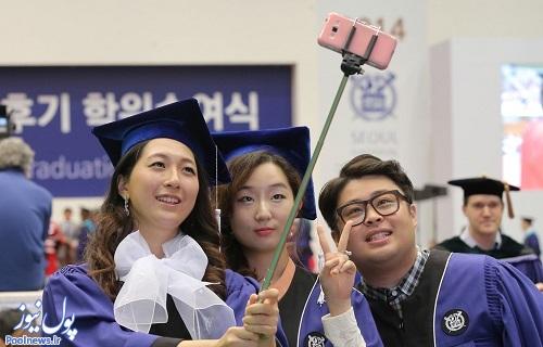برترین دانشگاه های آسیا در سال 2018 (+عکس)