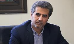 شهردار شیراز: تحقق توسعه شهرها با حمایتهای بانک شهر طی سالهای اخیر
