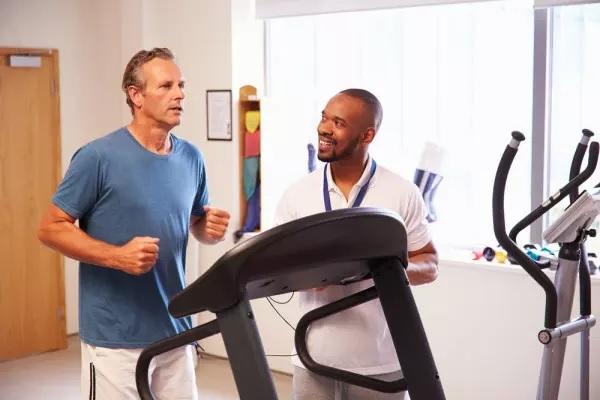 توصیههایی برای بهرهمندی از ریههای قوی و سالم
