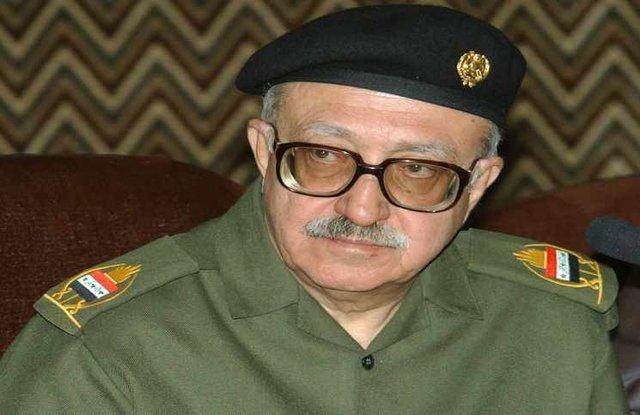 درخواست برای مصادره املاک نزدیکان مقامات دوره صدام