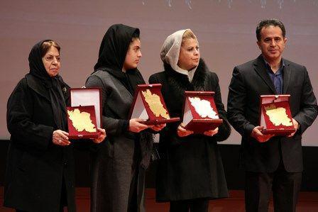 چگونگی تاسیس اولین دانشکده ایران شناسی در ایران/نیمی از هزینه های ساخت دانشکده توسط فردی خیّر پرداخت شده/