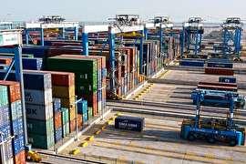 جزئیات تجارت خارجی ایران در 11 ماهه