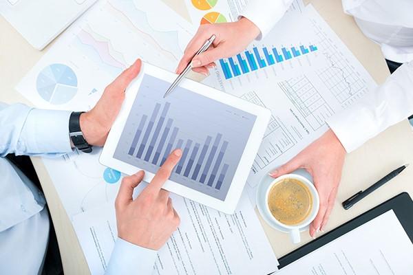 با روشهای شرعی سرمایهگذاری بیشتر آشنا شوید