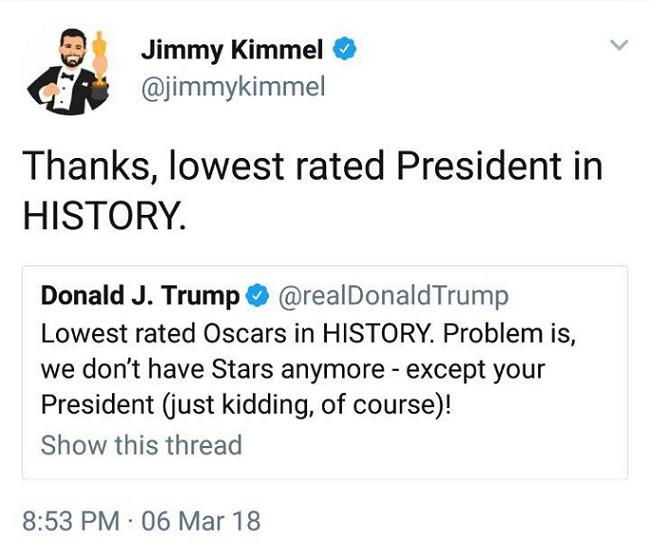 جواب تاریخی