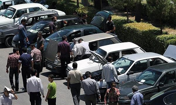 7 توصیه کاربردی به کسانی که می خواهند خودرو بخرند