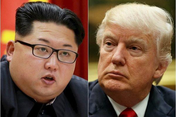 رهبر کره شمالی و ترامپ باهم دیدار می کنند / آمادگی کره شمالی برای خلع سلاح اتمی