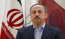 شهردار رشت: بانک شهر، موتور مولد در تحقق اهداف شهرداريها