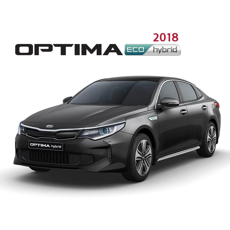 فروش فوق العاده محصولات کیاموتورز 2018