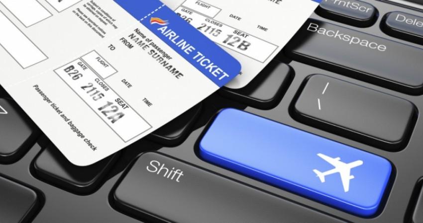 شرکتهای هواپیمایی حق گران کردن قیمت ها را ندارند