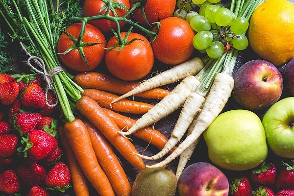 بایدها و نبایدهای خوراکی پس از استفراغ
