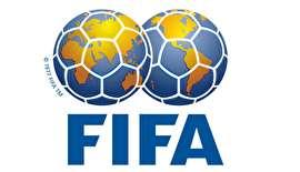 فیفا عربستان را به اخراج از جام جهانی 2018 تهدید کرد