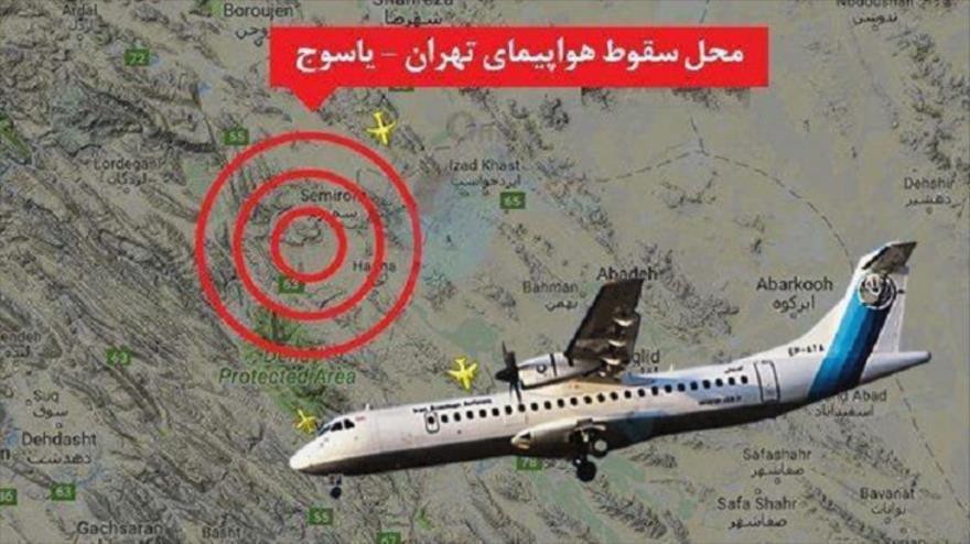 نماینده شیراز: یک ماه پیش وضعیت نامناسب هواپیمایی آسمان را گوشزد کردم ولی مدیرعامل آن به جای حل مشکلات، شکایت مرا پیش لاریجانی برد!