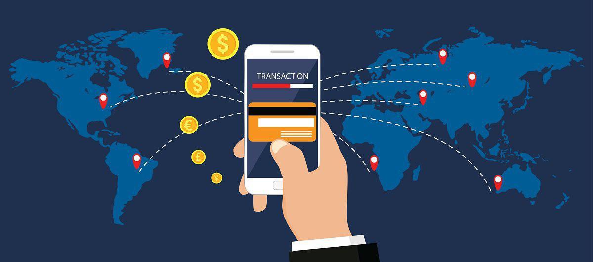 آینده ارز های دیجیتال با بلاکچین