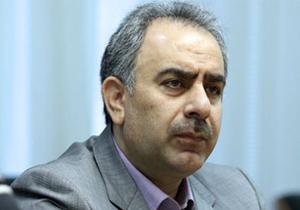 ادغام موسسه تعاونی اعتبار ثامن و مهر اقتصاد در بانک انصار/ 200 صرافی متخلف بسته شدند