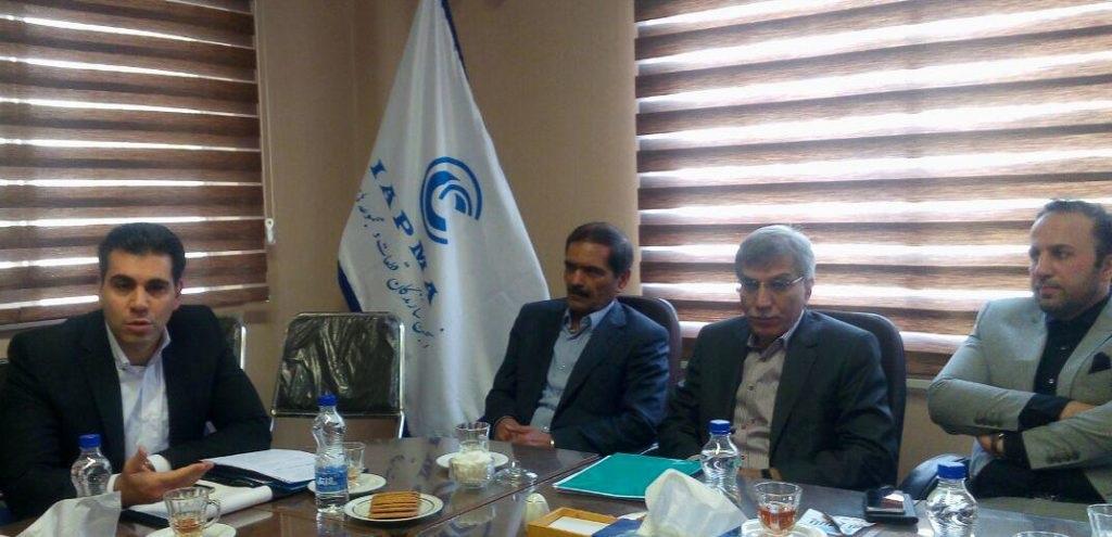 مشاور وزیر صنعت: تبعیض در تبعیت از شورای رقابت منطقی نیست