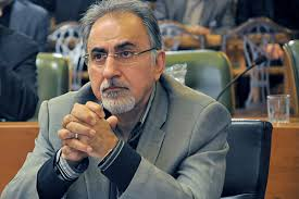 شهردار تهران استعفای کتبی خود را به شورا داد