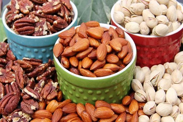 ترفندهای آشپزخانهای برای کاهش کلسترول و تری گلیسیرید
