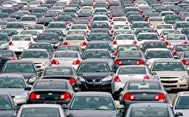 جزئیات خدمات گمرک در ایام نوروز/مجوز خروج موقت خودرو از کشور