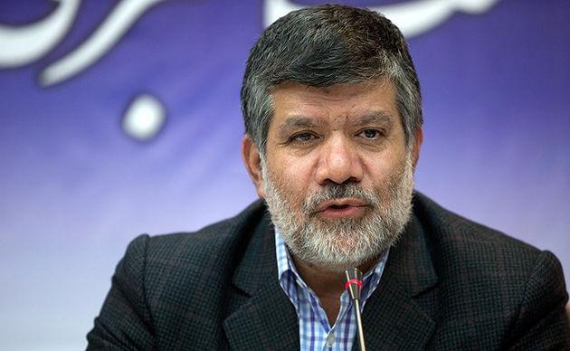 افزایش 5 درصدی صادرات غیرنفتی ایران