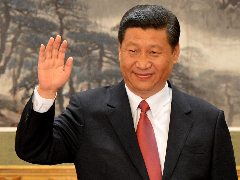 چین؛ قدرتی فراتر از مرزهای ملی