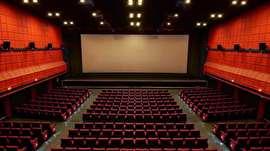 اکران فیلمهای خارجی در کشور ما؟