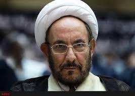 یونسی: با روش شورای نگهبان در ردصلاحیتها مخالفم/ امروز کسانی تریبون دار شده اند که با امام مخالف بودند