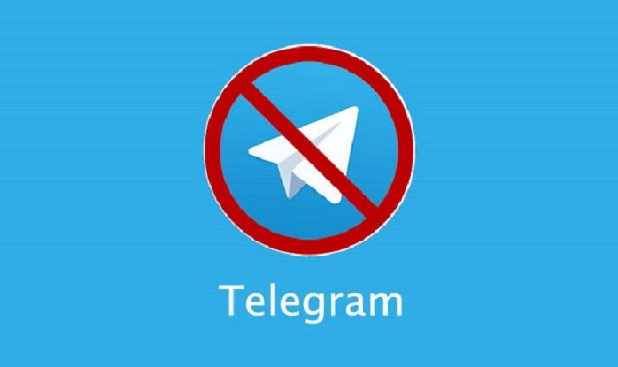 7 نکته درباره فیلترینگ احتمالی تلگرام