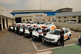 جزئیات طرح امداد نوروزی نگین سرویس رنو اعلام شد (+شماره تماس)