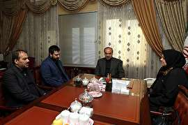 وزیر ورزش: استقلال از لیگ قهرمانان حذف شده بود