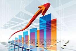 رشد اقتصادی در 9 ماهه امسال: 3.4 درصد