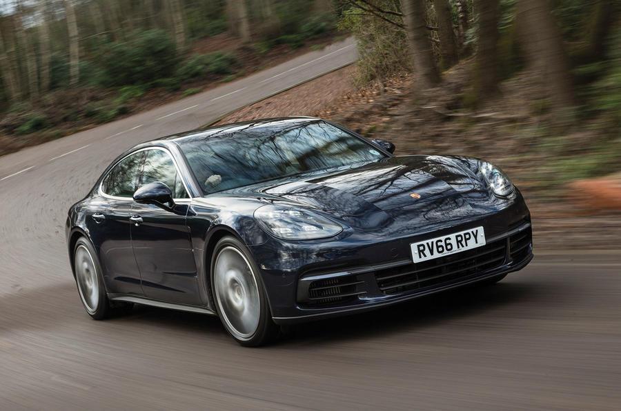 کدام خودروسازان بهترین خودروها را می سازند؟